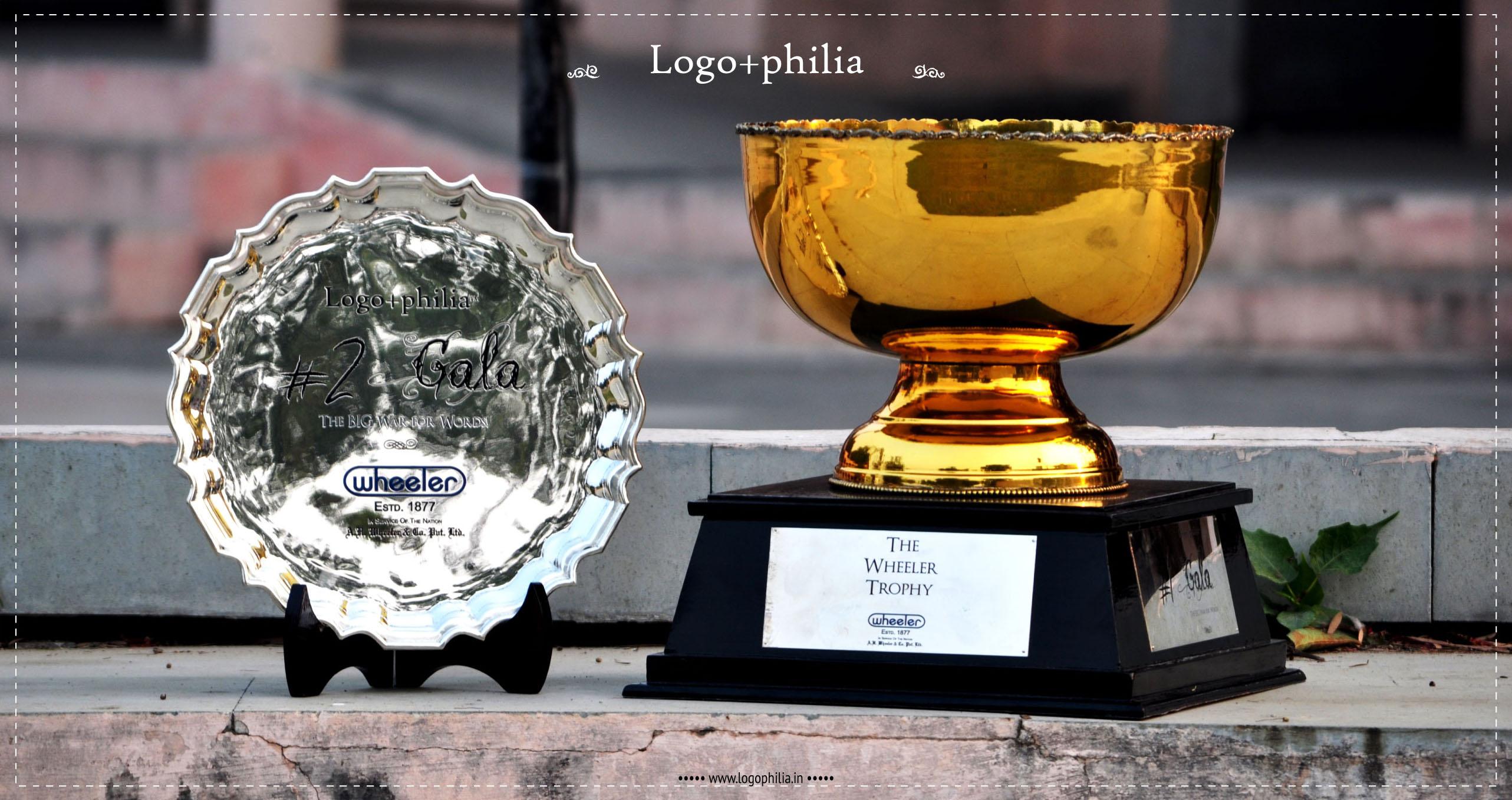 logophilia edu pvt ltd pioneers