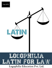 Latin for Law