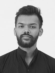 Kushagra Singh